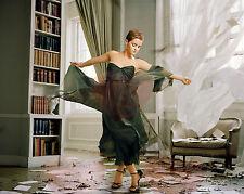 Emma Watson Celebrity Actress 8X10 GLOSSY PHOTO PICTURE IMAGE ew50
