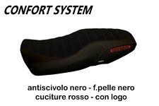 YAMAHA XSR 900 seat cover mod. PORTORICO TB CONF by tappezzeriaitalia.it RO