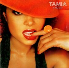 TAMIA: A Nu Day (R&B) CD, like new, ex music store stock , Aussie seller