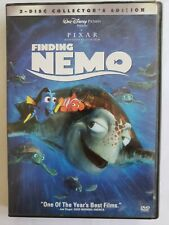 Finding Nemo (2-Disc Collector's Edition) - Amazing Dvd!