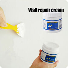 New Wall Fix Wall Repair Cream Universal Mending Ointment Grouts Sealant Wall