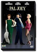 Pal Joey - DVD Musikfilm Gebraucht - Akzeptabel