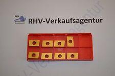 Wendeschneidplatten, SANDVIK,R216.2-15 T3 08-1, 235,P45, 8Stück, RHV6921