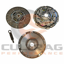 1997-2004 Chevrolet C5 Corvette Genuine GM C6 Z06 LS7 Clutch Kit