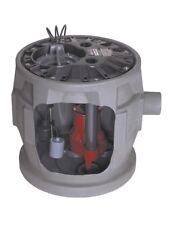 Sewage Pump For Sale Ebay