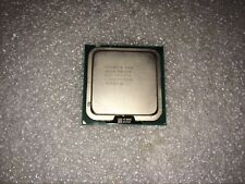 Processore Intel Pentium E5800 SLGTG Dual Core 3.20GHz 800MHz FSB 2MB LGA775