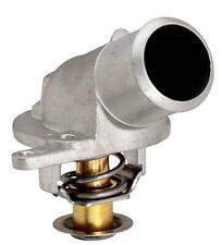 Stant 14298 Engine Coolant Thermostat/Water Outlet-Integrated Thermostat Housing