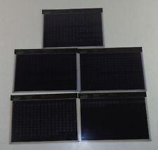 Microfich Teilekatalog Jaguar XJS Stand 10/1990
