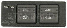 Standard Motor Products TCA36 4 Wheel Drive Switch