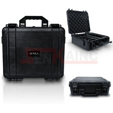 Hard Shell Bag Carrying Case Protector for DJI Mavic Pro Drone and Accessories