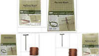 Macrame Boards & Kits - New Design - large & small