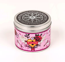 Amortentia Love Potion Harry Potter Scented Bookish Candle Valentines day candle