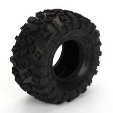 Pit Bull PB9001KK Rock Beast Xor 2.2 Crawler No Foam Tires (2)