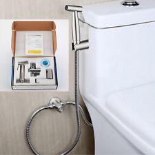 Toilet Handheld Sprayers For Sale Ebay