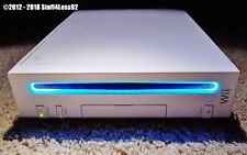 Nintendo Wii White Console System - PLUS 20 FREE GAMES