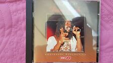PETER TOSH - THE BEST OF. CD EMI 16 TRACKS