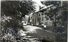 More details for mermaid tavern post office golf club herm rp old postcard 1929 guernsey press
