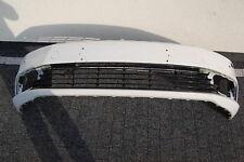 Original stoßstange  vorne VW PASSAT CC FACELIFT 3C8  SRA PDC   BUMPER