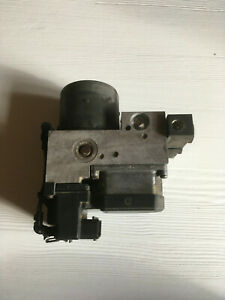 ABS Hydraulikblock Steuergerät VW / AUDI 8E0614111P / 0265220438