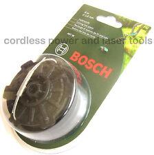 Bosch Arte 35 Cortadora Cesped 8m línea de corte y carrete de piezas de recambio f016800345