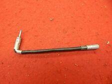 NOS 63 64 Mercury Monterey Montclair AM/FM Antenna Lean In Wire #C3MY-18812-A