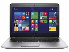 Ordinateurs portables noirs Windows 8 HP