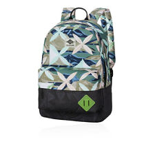 Dakine Unisex Plate Lunch 365 21L Backpack Black Green Sports Outdoors Pockets