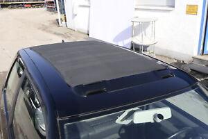 VW Polo 6N 6N2 Lupo Faltdach Dach Cabrio 6N0875021D