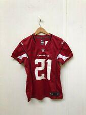 arizona cardinals jersey | eBay  free shipping