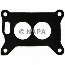 Carburetor Mounting Gasket-Windsor NAPA/FEL PRO GASKETS-FPG 60244