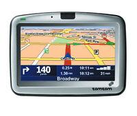 TomTom GO 910 Automotive GPS Receiver