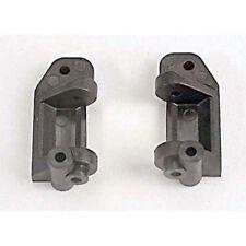 Traxxas 3632 Caster Blocks,30 Deg:S,RU,SLH (New in Package)