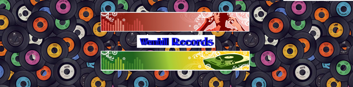 Wombill Records