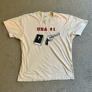 Jason Lee American Icons shirt Mark McKee Sean Cliver skateboard Blind Rocco