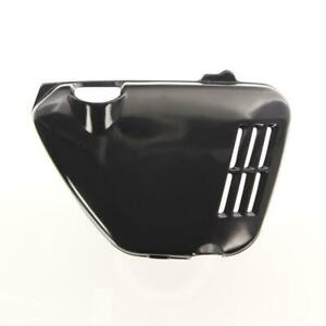 Honda CB 750 Four K0 Sandcast Right Side Cover Right Oil Tank