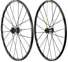 "Wheelset Mavic Crossmax PRO 2017 29"" NEW SUPER PRICE"