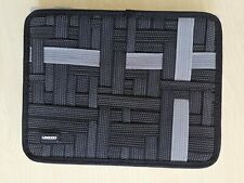 Brand New Cocoon Grid - IT Accessories Oragnizer For Tablet And Laptop