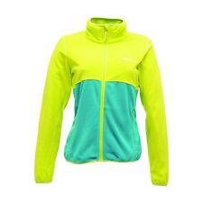 Regatta Polyester Fleece Tops Hoodies & Sweats for Women