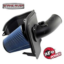 AFE COLD AIR INTAKE STAGE 2 03-07 FORD POWERSTROKE DIESEL V8 6.0L 54-30392