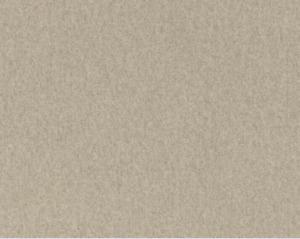 4.375 yds  Designtex Pigment Putty Beige Wool Upholstery Fabric 2711-109 AV