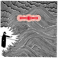 The Eraser by Thom Yorke (CD, Jul-2006, XL) NEW SEALED