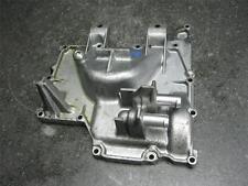 07 Yamaha Phazer FX 500 Engine Oil Pan 46D