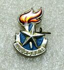 Communism - Pioneer Organization China Pin Badge