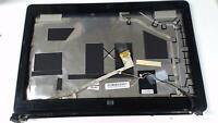 OEM ZYE34UT3TPA03 HP LCD BACK COVER W/ WIFI CABLE DV6-1000