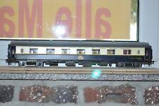 Ellettren for FULGUREX CIWL Pullman coach 50 cm lang1.Klasse sehr guter Zustand