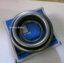 suit Nissan PATROL CLUTCH Thrust Bearing  GU Models 3.0 . 4.2 . 4.5  LITRE Eng