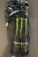 Monster Energy Reusable Sports Bottle