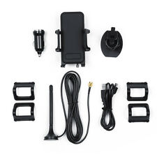 CDMA 850 MHz Cell Phone Signal Booster Amplifier Repeater for Car Cradle