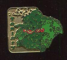 Wdw Cast Lanyard Dumbo Topiary Disney Pin 15975
