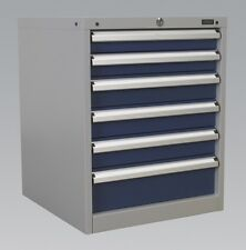 garage tool cabinets for sale ebay rh ebay co uk